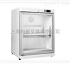 110升低温冷藏箱HYC111G