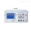 YG201B匝间耐压测试仪