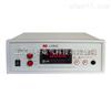 LK7015数字高压表
