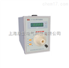 LK149A数字高压表