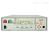 LK2679E绝缘电阻测试仪