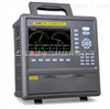 LK9000系列多通道功率记录仪