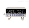 LK9817电参数测量仪