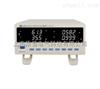LK9805电参数测量仪(通讯型)