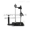 LG-05瓶壁厚度测试仪