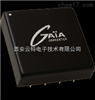 MGDSI-25-K-CGAIA 高品质电源