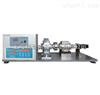 HD-1000N动态扭力测试仪