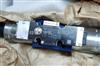 力士乐比例方向阀现货4WRAE 10 E60-2X/G24N9K31/F1V