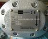 德国原装MAAG泵头组件M-RX22/13-S