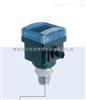8311型burkert宝德8311型压力传感器/变送器/开关/控制器授权代理柯尔克