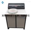 LBT數顯式陶瓷吸水率測定儀結構