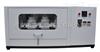 GGC-W全自动温控翻转式振荡器