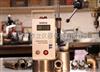 TE-3000-HD美国Koslow热电合金分选机TE-3000-HD重型分选机