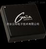 MGDS-25-H-CMGDS-25-H-B GIAI 进口模块电源