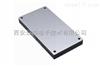 CFB400W-48S24CFB400W-48S24 CINCON原裝進口模塊電源