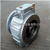 UDL020B5-1.5三凯UDL无极器厂家批发