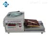 LBT陶瓷砖磨擦系数测定仪*参数标准