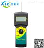 星晨便携式面包水分测定仪XCLS-100L厂家报价