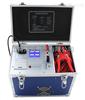 HD3340A变压器直流电阻测试仪