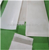 DN200专业四氟板,四氟车削板 四氟垫片 改性聚四氟乙烯垫片