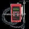1207ADwyer 1207系列手持式燃气分析仪