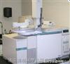 Agilent6890N+112+597二手安捷伦气相质谱联用仪(Agilent 6890N主机+112+5975+机械泵)