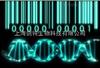 基因芯片实验