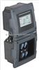 8905型Burkert宝德8905型在线水质监控系统