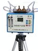 FCC1000防爆雙路大氣采樣器、雙路個體粉塵采樣器、0.1-1L/min,0.1-1.5L/min