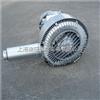 2QB720-SHH47(5.5KW)粮食扦样机专用高压风机-超强吸力机专用高压气泵