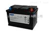 德国阳光胶体蓄电池A412/50A