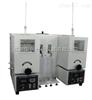 供应GCZL-6536B 低温双管石油产品蒸馏测定仪