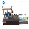 瀝青混合料彎曲試驗機丨彎曲試驗機丨專業生產