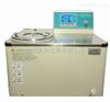 DHJF-4002超低温恒温搅拌反应浴