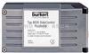 Burkert智能化定位器00155382描述