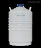 盛杰25升液氮罐储存罐杜瓦罐YDS-25