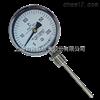上海自动化仪表WSS-411双金属温度计