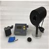 WK399-LPM-200D便携式功率计报价