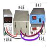 导电和防静电材料体积电阻率测试仪