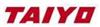 新品TAIYO电动夹持器ESG2系列