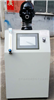 呼吸器气密性测试仪