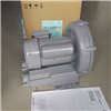 VFC508PF-SVFC508PF-S单相220V高压风机(富士)