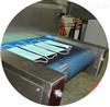 北京延庆医疗器械厂家用口罩灭菌流水线设备