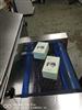 北京朝阳医疗器械厂家用口罩灭菌流水线设备