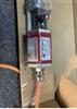 美国MTS压力传感器技术原理分析