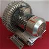 23QB 610-SAH26涡流式高压风机