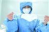 江西高安口罩细菌过滤效率BFE检测仪厂家