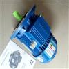 YS8024 0.75KWYS8024 紫光感应电动机