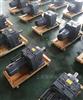 R47-42.87-0.75KW-M1R系列斜齿轮减速电机