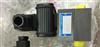 KRACHT克拉克VCN系列齿轮流量计原装代理
